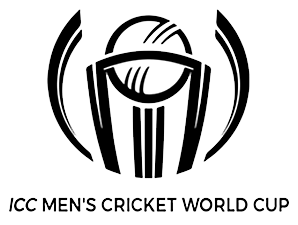 ICC Cricket Logo